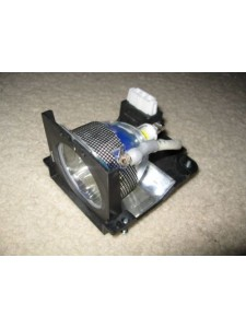 Лампа для проектора Plus ( U2-120 )