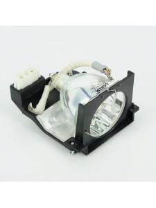 Лампа для проектора PLUS ( U2-150 )