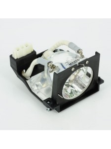 Лампа для проектора PLUS ( U2-151 )