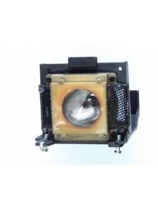 Лампа для проектора PLUS ( U2-200 )