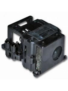 Лампа для проектора PLUS ( U3-130 )