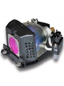 Лампа для проектора PLUS ( U4-150 )