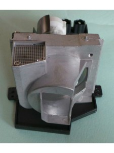 Лампа для проектора PLUS ( U6-232 )