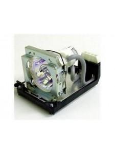 Лампа для проектора PLUS ( UP-280 )