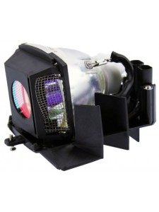 Лампа для проектора PLUS ( VLT-XD70LP )