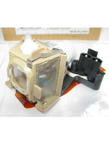Лампа для проектора PLUS ( VLT-XD80LP )