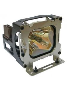 Лампа для проектора POLAROID ( DT00231 )