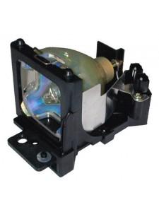 Лампа для проектора POLAROID ( DT00301 )