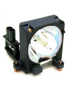 Лампа для проектора POLAROID ( ET-LA057 )