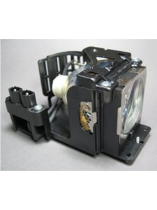 Лампа для проектора PROMETHEAN ( 610 340 8569 )