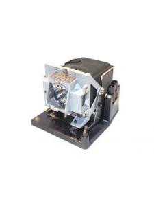 Лампа для проектора PROMETHEAN ( EST-P1-LAMP )