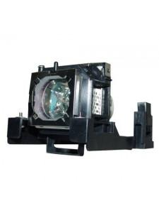 Лампа для проектора PROMETHEAN ( PRM30-LAMP )