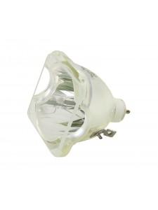 Лампа для проекционного Тв SAMSUNG ( BP63-00670A )