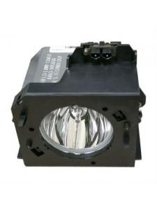 Лампа для проекционного Тв SAMSUNG ( BP96-00224J )