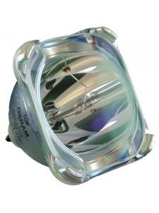 Лампа для проекционного Тв SAMSUNG ( BP96-01073A )
