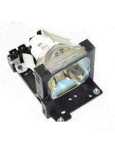 Лампа для проектора TELEX ( LPF-P616 )