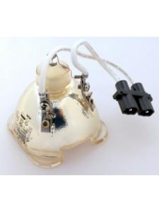 Лампа для проектора VIVITEK ( 1730052 )