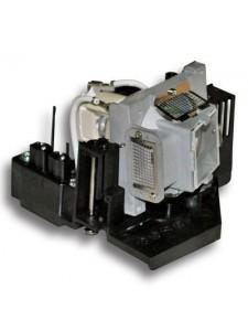 Лампа для проектора VIVITEK ( 5811100038 )