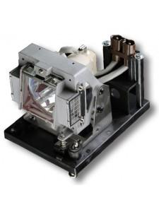 Лампа для проектора VIVITEK ( 5811100818-S )