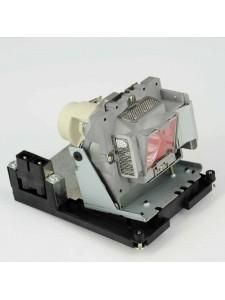 Лампа для проектора VIVITEK  ( 5811116206-S )