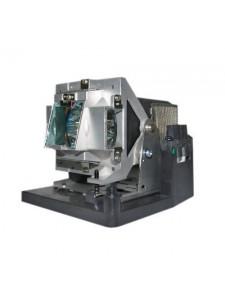 Лампа для проектора VIVITEK ( 5811116635-S )