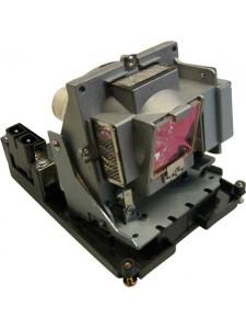 Лампа для проектора VIVITEK ( 5811116701-S )