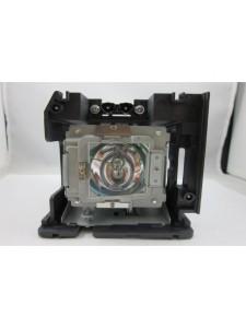 Лампа для проектора VIVITEK ( 5811116765-SU )