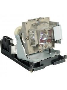 Лампа для проектора VIVITEK ( 5811116781-S )