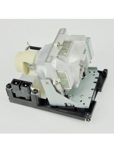 Лампа для проектора VIVITEK ( 5811116885-S )
