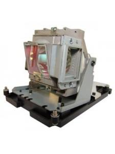 Лампа для проектора VIVITEK ( 5811117175-SU )