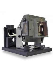 Лампа для проектора VIVITEK ( AN-PH50LP2 )