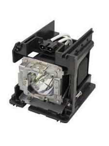 Лампа для проектора VIVITEK ( DE.5811116085-SOT )