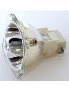 Лампа для проектора VIVITEK ( CD715X -930 )