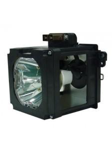 Лампа для проектора YAMAHA ( PJL-327 )