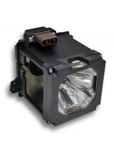 Лампа для проектора YAMAHA ( PJL-427 )