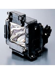Лампа для проектора YAMAHA ( PJL-5015 )