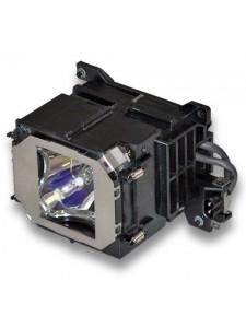 Лампа для проектора YAMAHA ( PJL-520 )