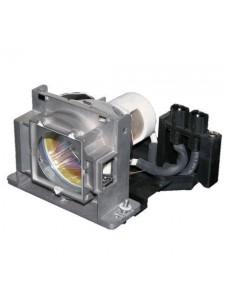 Лампа для проектора YAMAHA ( PJL-625 )